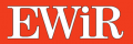 ewir_Logo
